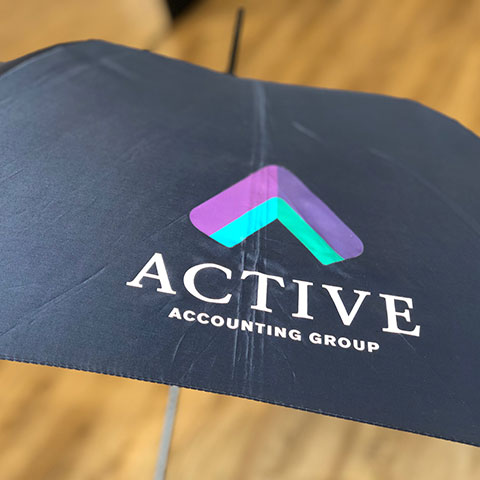 Talk to Active if you see troubled times ahead